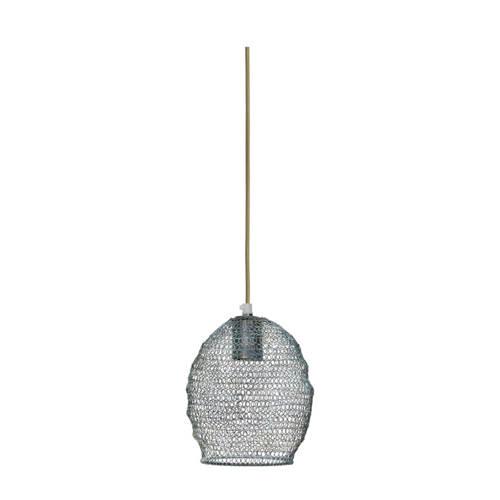 Light & Living hanglamp kopen