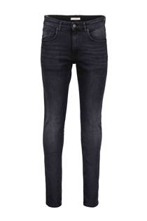 Sissy-Boy slim fit jeans zwart (heren)