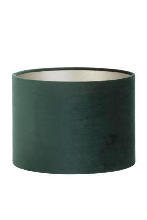 lampenkap  (Ø30x21 cm)