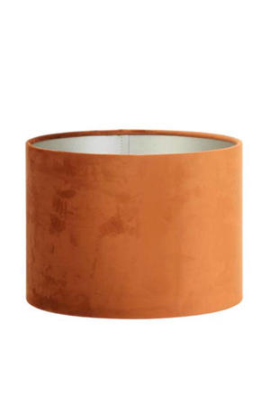 lampenkap (Ø30 cm)  (20x20x15 cm)