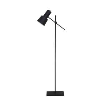 vloerlamp