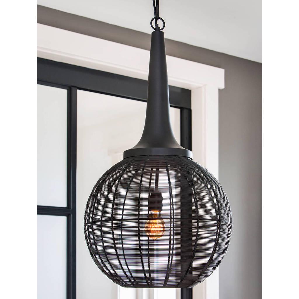 Light En Living.Hanglamp
