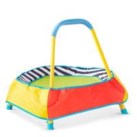 Kid Active trampoline Ø87 cm, Geel