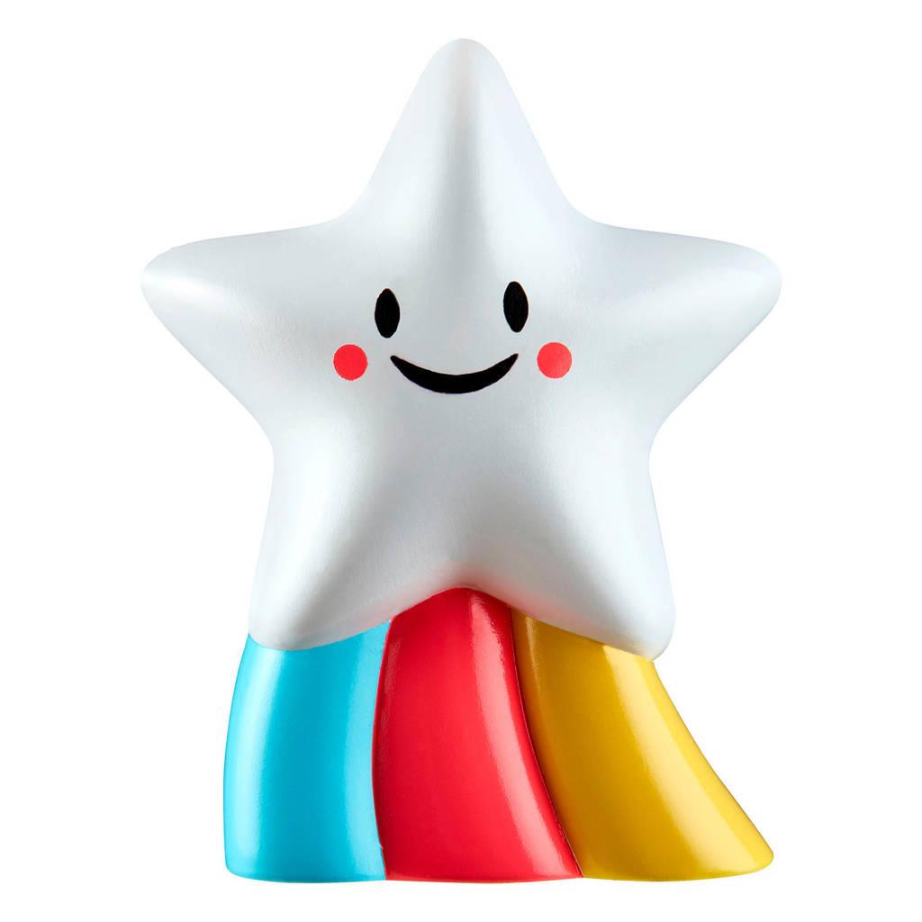 Star GoGlow zak- en nachtlampje, Wit