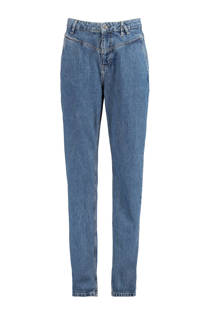 America Today mom jeans Jadan Y (dames)