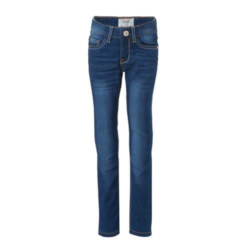 Cars skinny jeans Tyrza