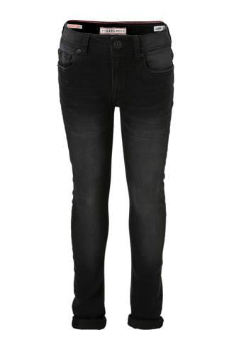 skinny jeans Tyrza zwart