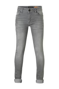 Cars skinny jeans Trust grijs, Grijs