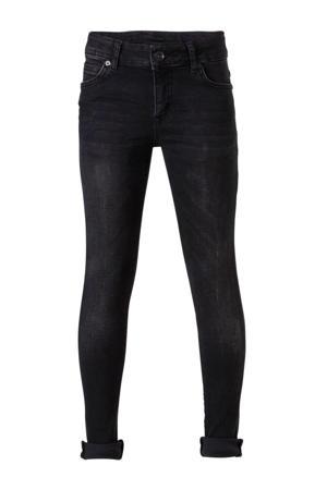 skinny jeans Trust zwart