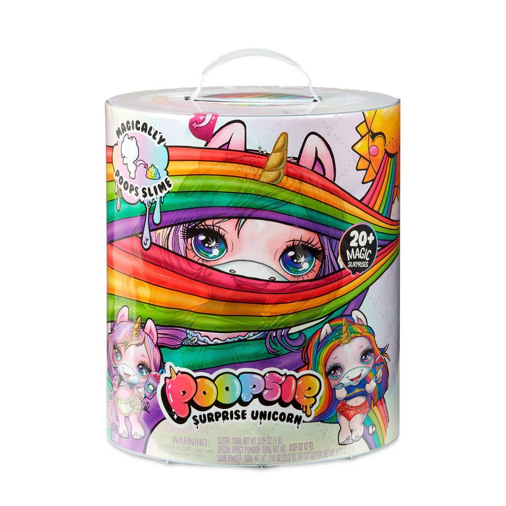 Poopsie Slime Surprise! unicorn wit, Wit