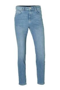 Pieces 5-pocket jeans (dames)