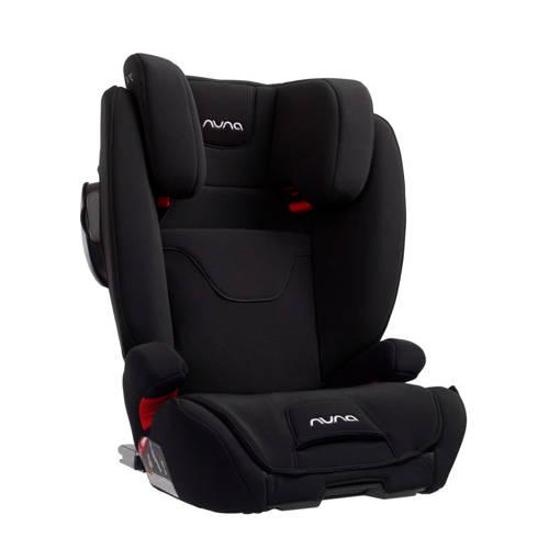 Autostoel Nuna Aace 2-3 Caviar