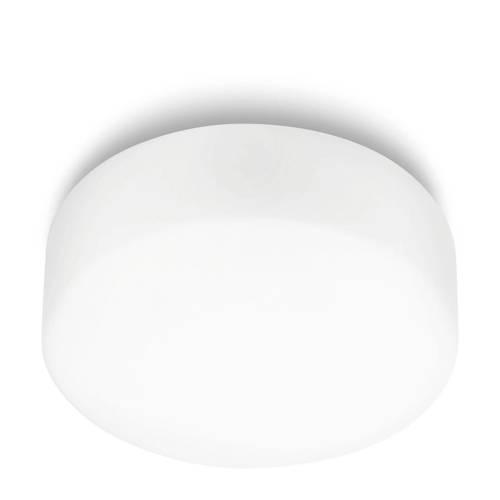 Philips badkamer plafondlamp kopen