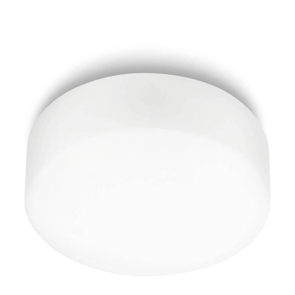 https://images.wehkamp.nl/i/wehkamp/16131549_pb_01/philips-badkamer-plafondlamp-wit-8718291474388.jpg?w=966