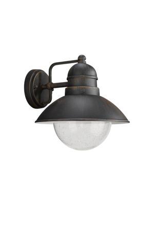 wandlamp Damascus
