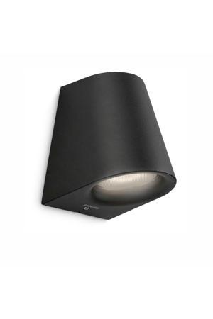 wandlamp Virga