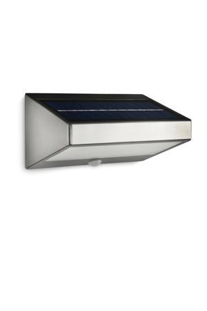 wandlamp Greenhouse (solar) (met bewegingssensor)
