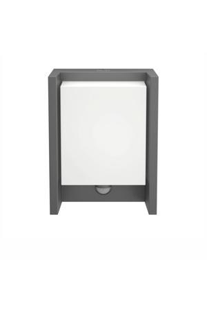 wandlamp Arbour (met bewegingssensor)