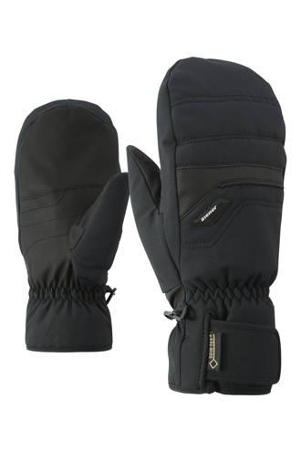 skihandschoenen GLYNDAL zwart