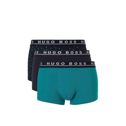 Boss boxershort (set van 3) kopen