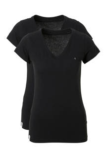 REPLAY two pack V-neck