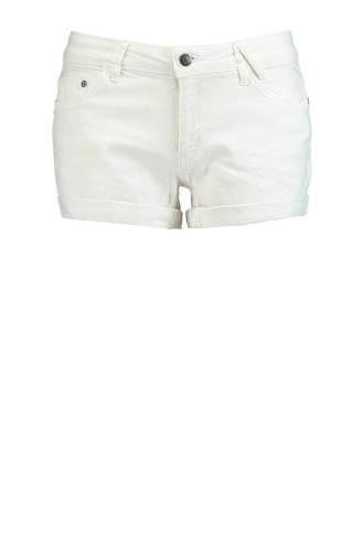 jeans short Lacey wit