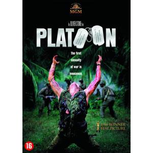 Platoon (DVD)