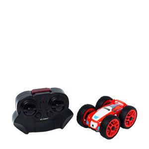 Exost 360 Mini Flip bestuurbare stuntauto