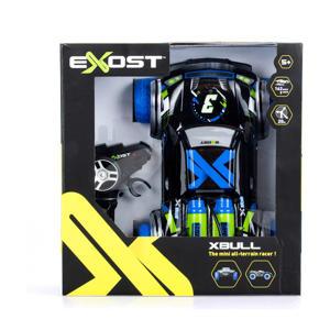 Exost X-Bull bestuurbare auto 1:18