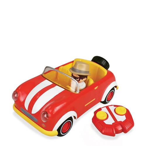 Silverlit Monchhicar bestuurbare auto kopen