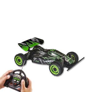 off-road Bionic Racer Buggy bestuurbare auto 1:18
