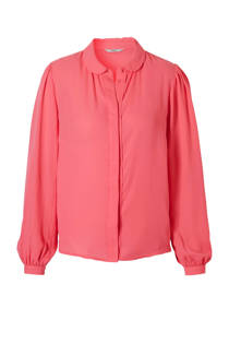 ONLY blouse (dames)
