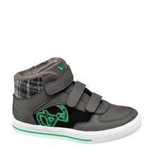 Victory sneakers grijs