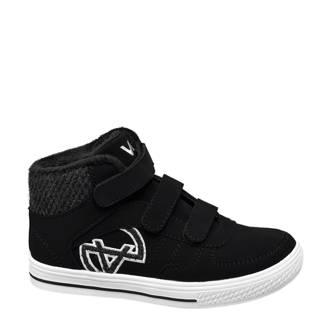 vanHaren Victory  sneakers zwart