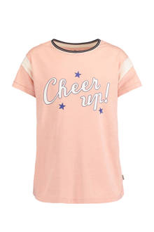 T-shirt Elena