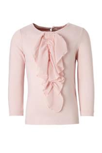 C&A Palomino longsleeve roze