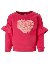C&A Palomino sweater roze