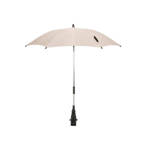 Kidsriver parasol zand kopen