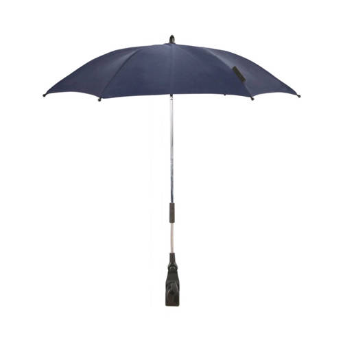 Kidsriver parasol navy kopen