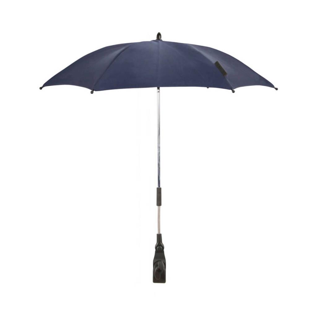 Kidsriver parasol navy, Navy