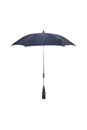 parasol navy