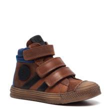 Groot sneakers bruin