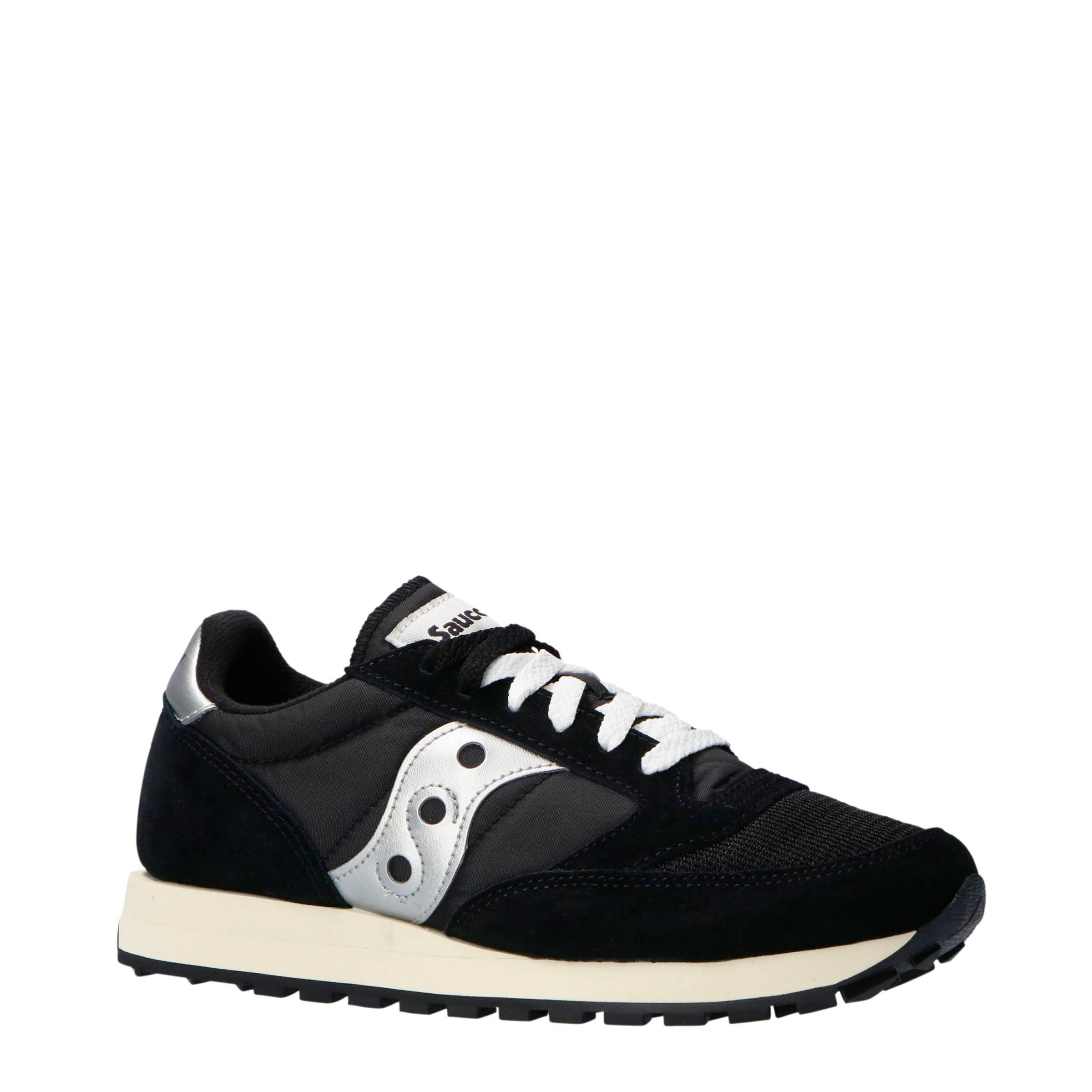 a0cf7b68a80 National Glamour Day schoenen bij wehkamp - Gratis bezorging vanaf 20.-