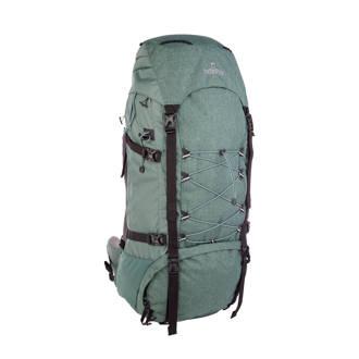 Nomad  Karoo backpack - 60 liter