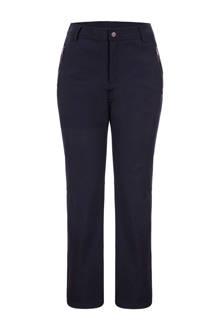 SEMILIA outdoor broek zwart