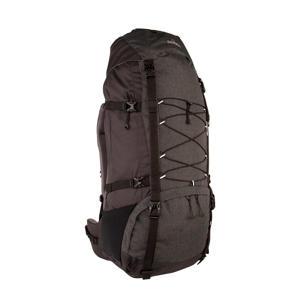 heren Backpack Karoo 70 L