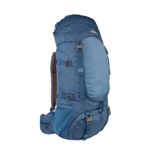 Nomad Batura backpack - 55 liter kopen