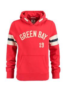 hoodie Spencer