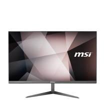 MSI Pro 24X 7M-006EU all-in-one computer