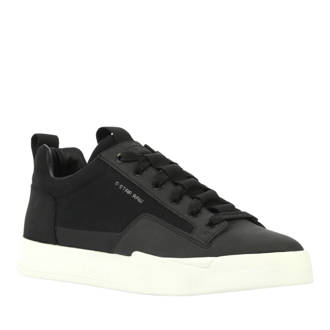 sneakers Rackam Core